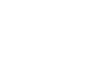 Town of Liberty, Manitowoc, WI